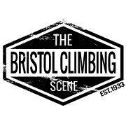 Bristol Climbing Logo