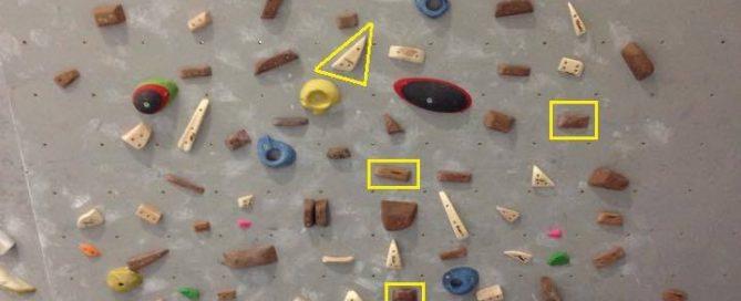 Bristol climbers woody problem jackinthebox